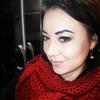 Інна, 26, г.Тернополь