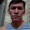 Павел Литовченко, 39, г.Чита