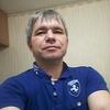 Раис Шириязданов, 47, г.Альметьевск