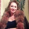 Жанна Грищенко, 47, г.Гомель