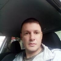 Олег, 42 года, Лев, Югорск