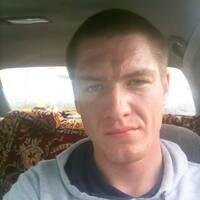 Евгений, 25 лет, Скорпион, Новосибирск