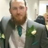 Lee, 26, г.Ливерпуль