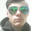 Дима, 18, г.Глодяны