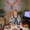 Наталия Долгова, 63, г.Тула
