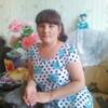 елена ничкасова, 38, г.Омск