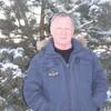 Юрий, 56, г.Череповец