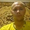 Александр, 24, г.Бугульма