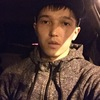 Ерболат, 28, г.Алматы (Алма-Ата)