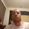 steve, 31, г.Мельбурн