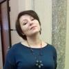 Eвгения, 41, г.Москва