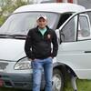 Алексей, 38, г.Желтые Воды