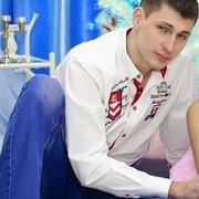 Денис 29 Южно-Сахалинск