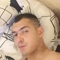 Роман, 29 лет, Близнецы, Томск