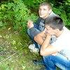 Сергій, 22, Містечко