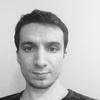 Егор, 31, г.Карлсруэ