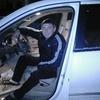 Олег, 29, г.Апрелевка
