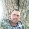 Юрий, 32, г.Шелаболиха