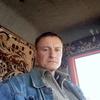 Василий, 37, г.Астана