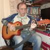 Андрей, 49, г.Воронеж