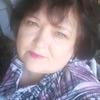 Людмила, 45, г.Нижний Новгород