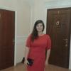 Татьяна, 26, г.Красногорск