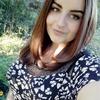 Катя, 18, Житомир