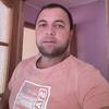 Лёха, 32, г.Чита