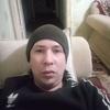 farid, 36, Tashkent
