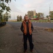 Сергей 34 Березино