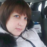 Светлана, 42 года, Близнецы, Липецк
