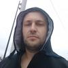 Сергей, 33, г.Иваново