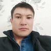 Али, 29, г.Усть-Каменогорск