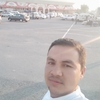 Donyorbek İbragimov, 31, Bukhara