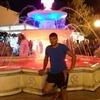 Renad, 29, г.Саки