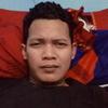 hary, 16, г.Джакарта