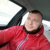 Макс, 37, г.Пермь