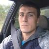 Петр, 34, г.Медынь