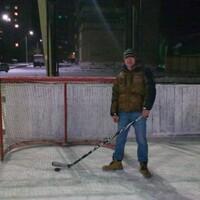 Сергей Зориктуев, 49 лет, Овен, Ангарск