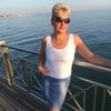 Татьяна, 49, г.Пиза