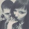 SlАvА VlАsЕnKo, 20, г.Южно-Сахалинск