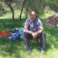 Сергей, 49 лет, Рыбы, Минусинск