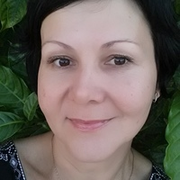 Валентина, 51 год, Лев, Москва