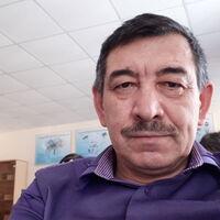 Ильдар, 31 год, Телец, Уфа
