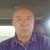 Рустам, 30, г.Южно-Сахалинск