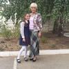 tonya, 55, Mendeleyevsk
