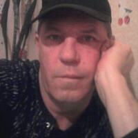 Сергей, 60 лет, Водолей, Ульяновск