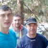 nazar, 27, Obukhiv