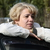 Валентина, 48, г.Тернополь