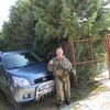 Алексей, 69, г.Новосибирск